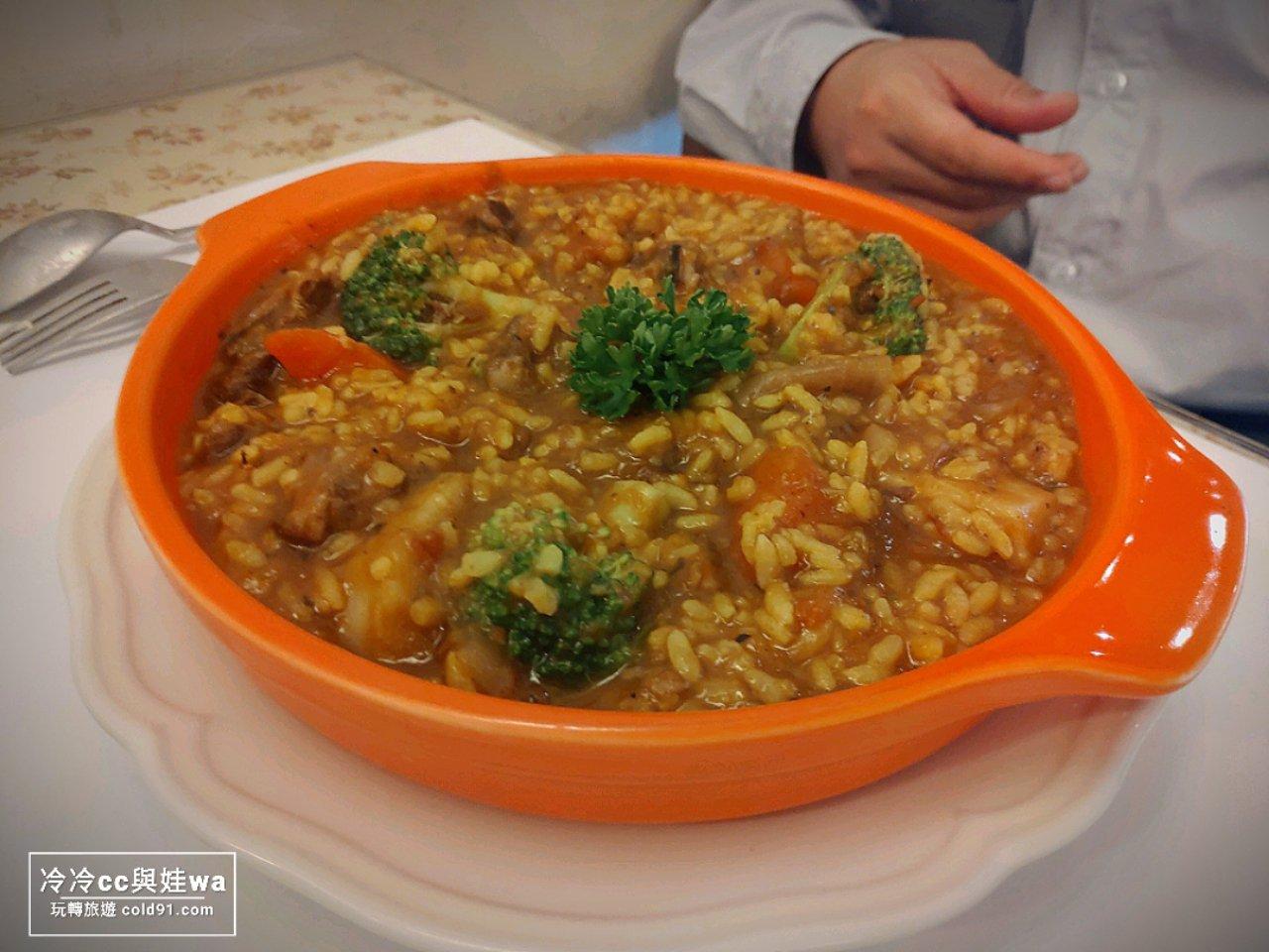 竹北美食】夏綠地義大利麵,溫馨美味好放鬆的下午茶餐廳